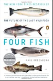 gf120512four-fish.jpg