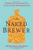 gf121201naked_brewer.jpg
