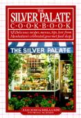Silver Palate.jpg