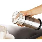 Measuring Cup.jpg