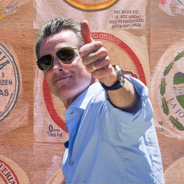 Welcome to ¡Ask a Tortilla Tournament Judge!, the world's premier column on all things tortilla.