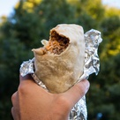 The tale of the ugly duckling burrito: How tortillas taught me to embrace my identity