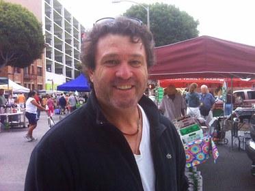 Francois Meteigner