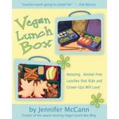 Vegan Lunch Box.jpg