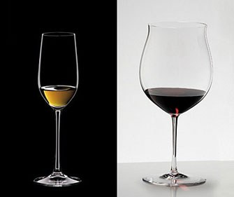 beverage_glasses.jpg