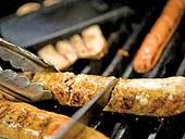 earlez_hotdog.jpg