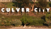 Culver City 2.jpg