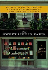 Sweet Life in Paris