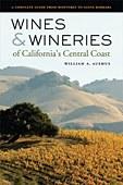 wines_wineries.jpg