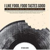 Band Food Cover.jpg