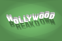 China's dealings with Hollywood on shaky ground