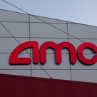 AMC plans to reopen some theaters on Aug. 20. Tickets will cost 15 cents