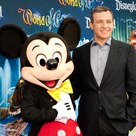 Bob Iger abruptly resigns as Disney CEO, Hollywood is shocked