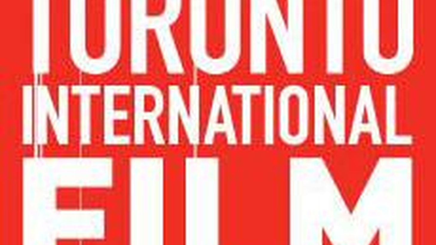Many movies looking to be bought for distribution at the Toronto International Film Festival found buyers this year. John and Kim take an inventory of some of the deals struck so far and what it all says for the mood in the indie film world.