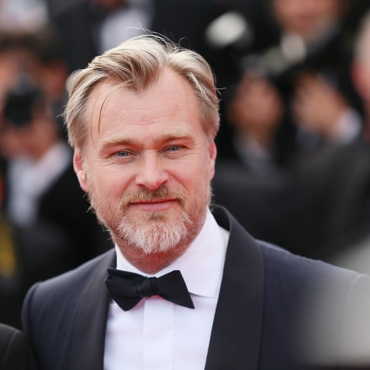 """Director Christopher Nolan's long relationship with Warner Bros. ended when the studio released his last movie """"Tenet"""" on the streamer HBO Max the same day it opened in theaters."""