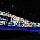 Disney+ streaming service reaches 50 million subscribers in 5 months