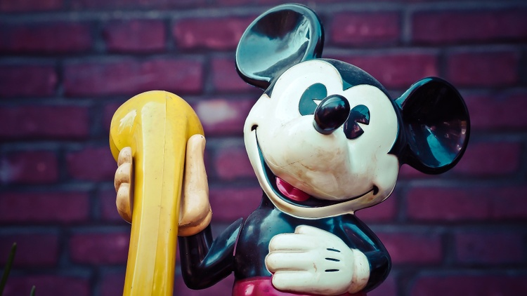 Amid an industry-wide wave of reorganization, Disney has just announced a restructuring and the creation of a new division for content distribution.