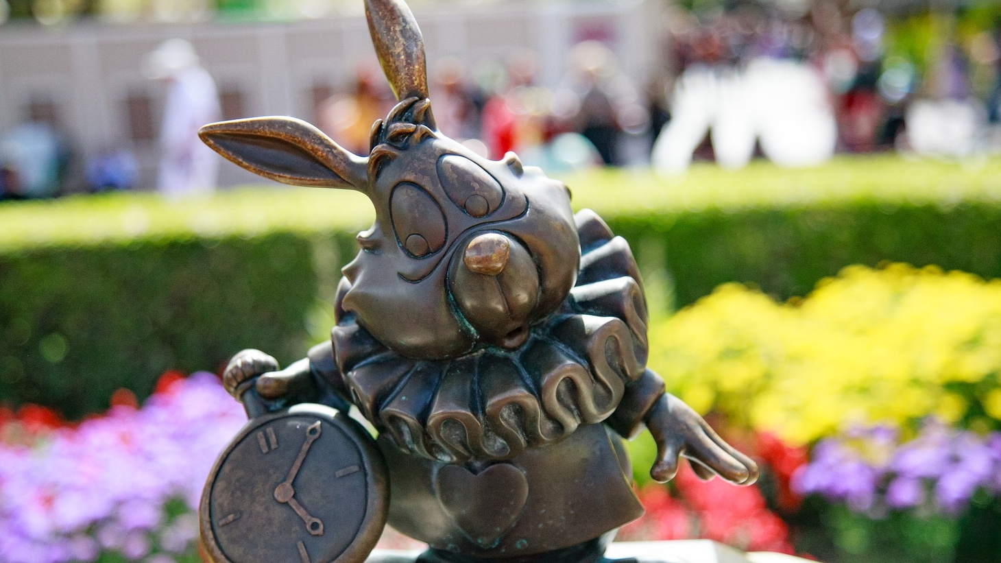 Disneyland will no longer reopen on July 17 as planned. In Florida, Disney World is still expected to reopen starting July 11.