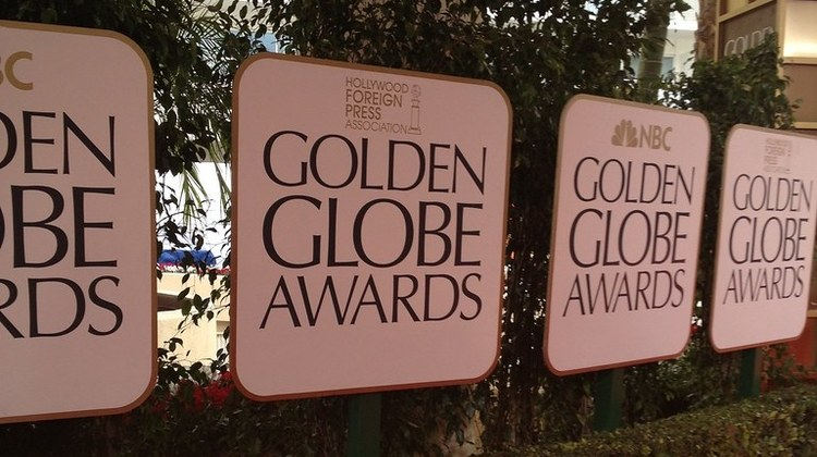 The Golden Globes are this weekend, and the days of the awards ceremony being a small funky party are long gone.