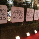 The Golden Globes are under scrutiny again following an LA Times exposé
