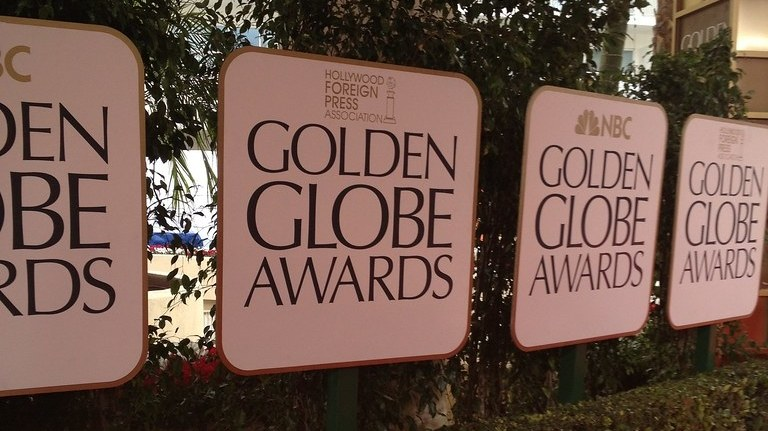 Ahead of the Golden Globes, the LA Times published an investigation into questionable practices of the Hollywood Foreign Press Association.