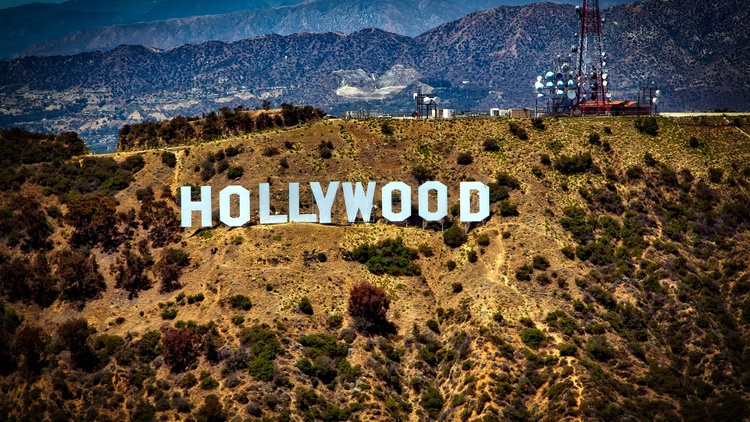 Hollywood's production schedule is largely back up and running after shutting down at the beginning of the coronavirus pandemic, raising questions about the standards and protocols in…