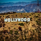 Hollywood's coronavirus protocols worry some workers behind the scenes