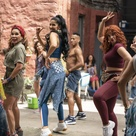 What's behind the 'In the Heights' box office miss?