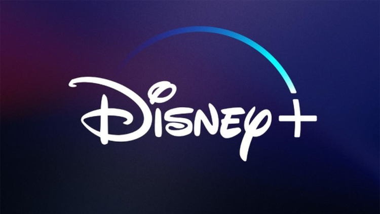 Streaming is Disney's path forward, says investor Daniel Loeb