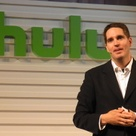 Ex-Hulu CEO Jason Kilar named chief of WarnerMedia