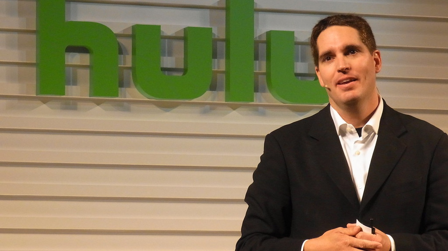 Jason Kilar, the founding CEO of Hulu, is now in charge of WarnerMedia.
