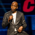 Dave Chappelle's 'The Closer' prompts trans Netflix employees to plan a walkout next week