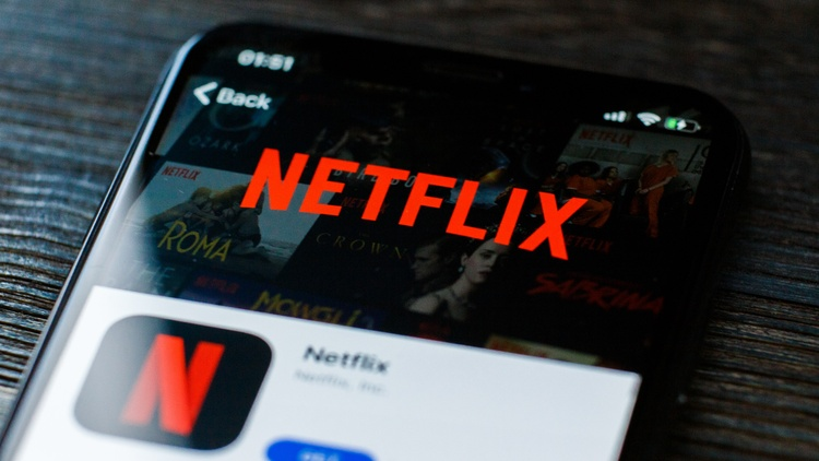 In its most recent earnings report, Netflix shared that it gained 1.5 million subscribers around the world in the last quarter.