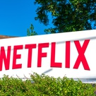 Trans employees at Netflix hold a walkout and make demands for more inclusive content