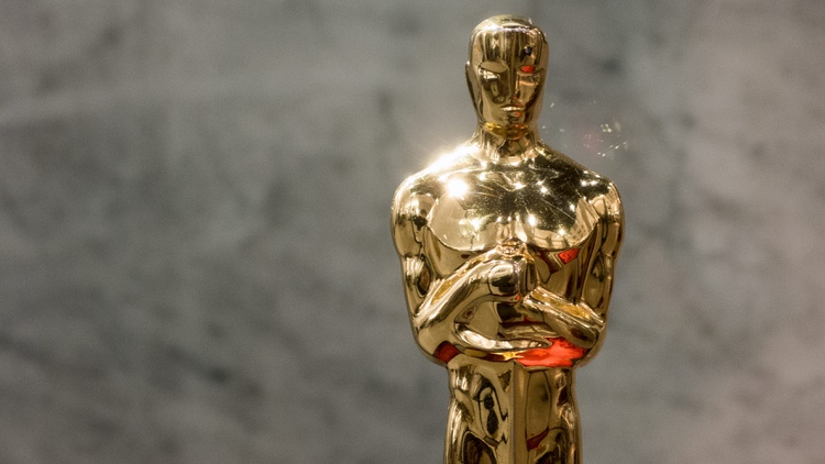 Academy announces new diversity standards for Best Picture Oscar