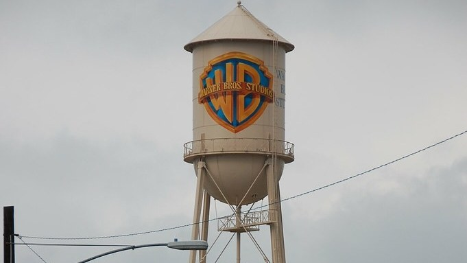 Hollywood is in upheaval after WarnerMedia blindsided filmmakers with the announcement that all of its studio's 2021 movies would stream on HBO Max the same day they open in theaters.