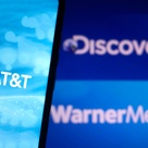 Discovery will merge with WarnerMedia, but not right away. That delay makes things difficult