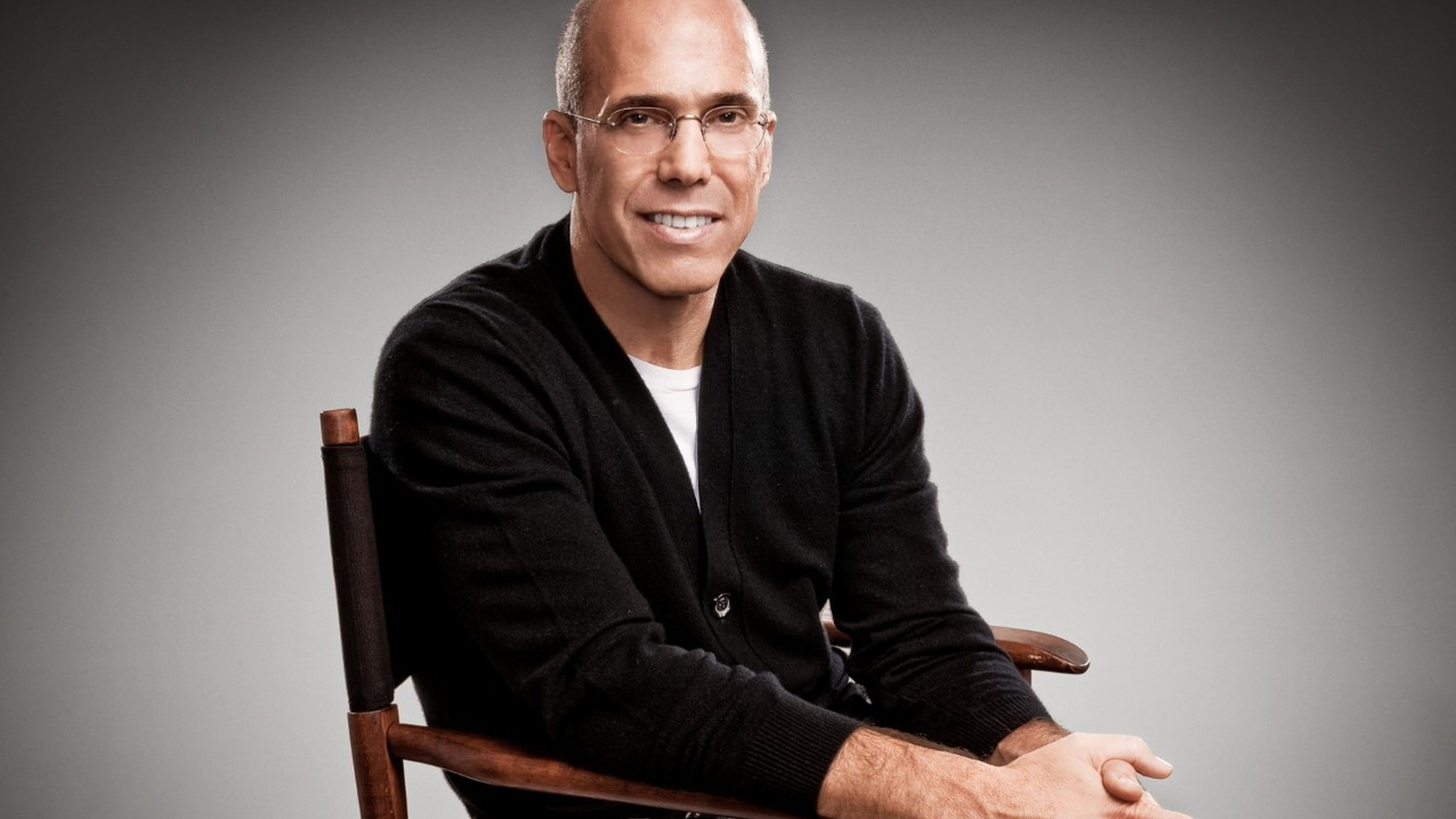 Jeffrey Katzenberg, pictured, and Meg Whitman launched Quibi with $1.75 billion in investments, but it soon ran into a host of issues.