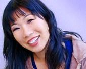 Kristina-Wong.jpg