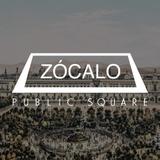 KCRW Presents Zocalo Public Square