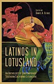 latinos_in_lotusland.jpg