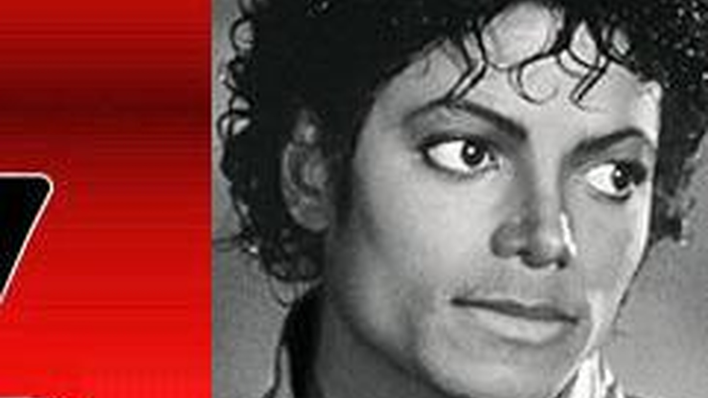 Michael Jackson's death yesterday at age 50 is a tragedy for his