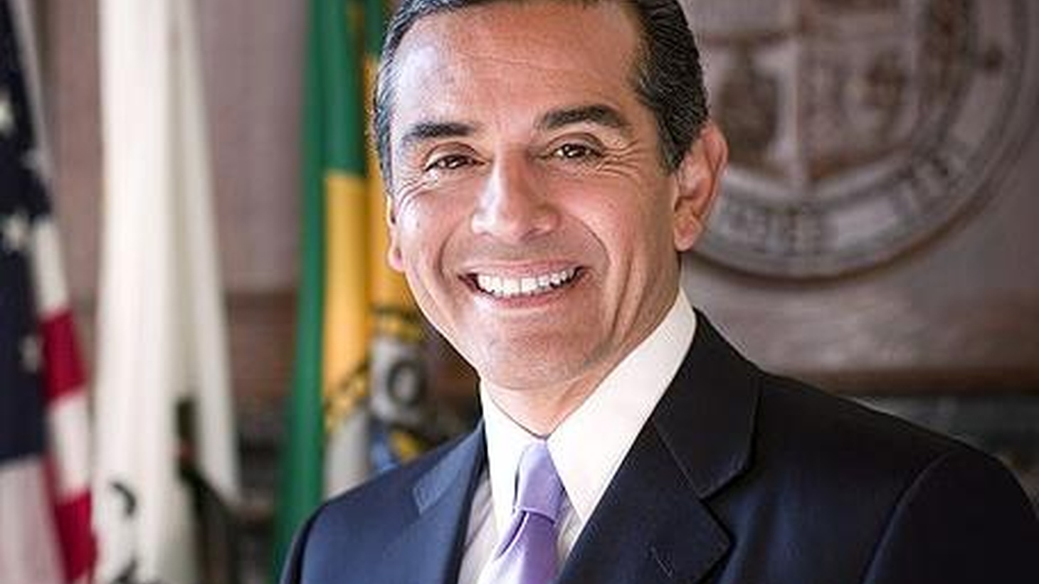 The ballots have been counted. The people have spoken. And Antonio Villaraigosa has been invited to remain the mayor of Los Angeles for another four years. If he chooses...