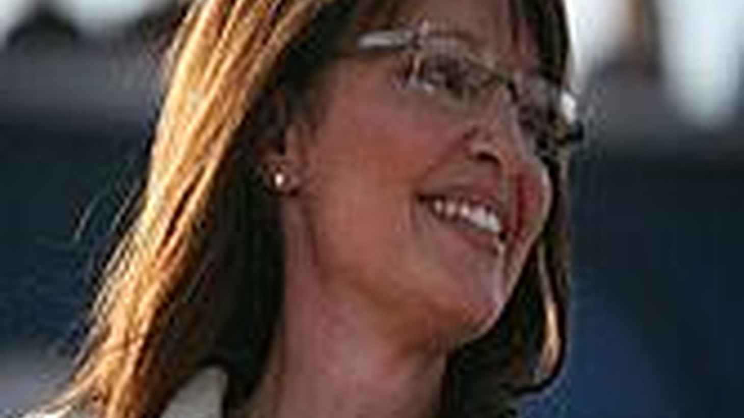 There's just no denying that the choice of Governor Sarah Palin has completely rewritten the script for the race for president...
