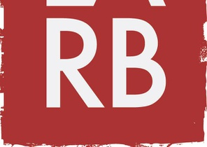LA<br>REVIEW<br>OF<br>BOOKS<br>ON<br>KCRW