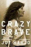 bk120813crazy_brave.jpg