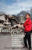 bk130515restless_valley.jpg