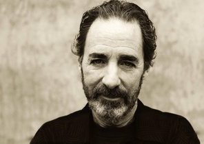 Le Show (Harry Shearer)
