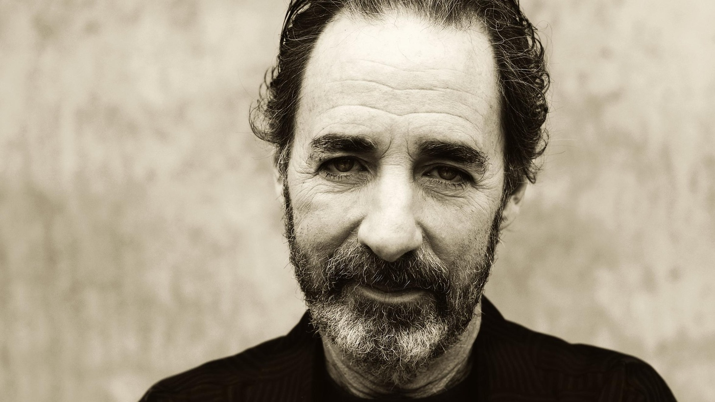 This week Harry Shearer is live from New Orleans!