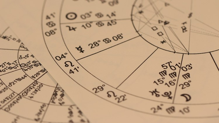 Astrology and our relationship to the cosmos